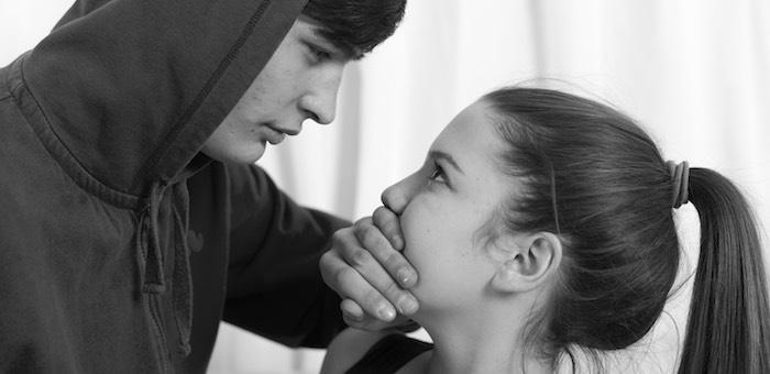 За насилие над девятилетней девочкой подросток отправится в колонию