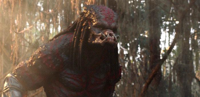 Афиша недели: злобные инопланетяне и свадебная комедия