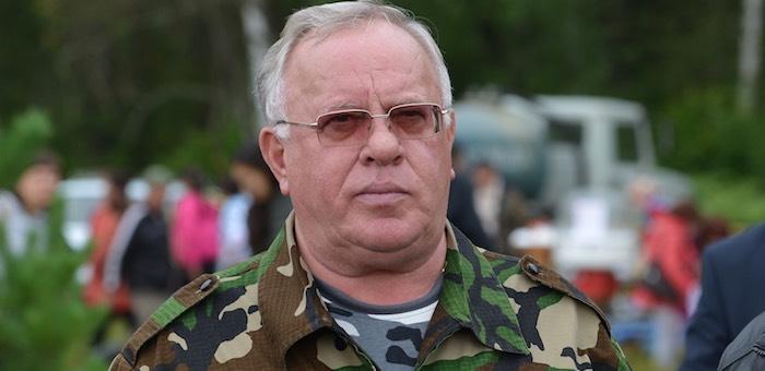 Будет работать до последнего патрона: окружение Бердникова о слухах про отставку губернатора