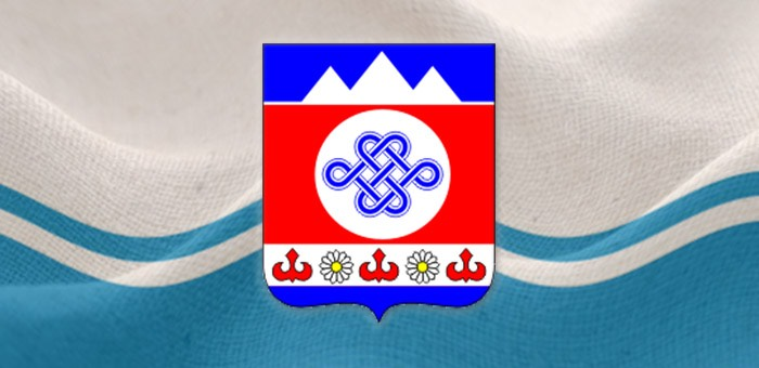 Шебалинские депутаты избрали председателя райсовета