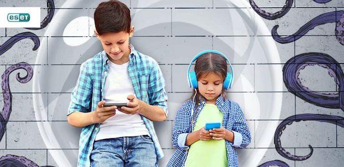 «Ростелеком» дарит сибирским школьникам месяц безопасного интернета