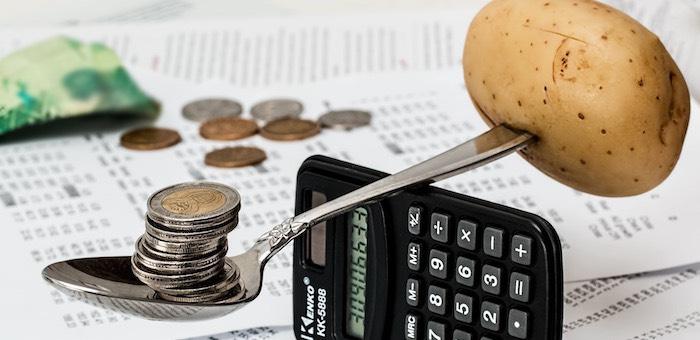 Инфляция в Республике Алтай оказалась ниже общероссийского уровня