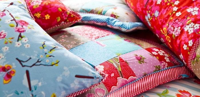 Где купить качественный домашний текстиль при минимальном бюджете?