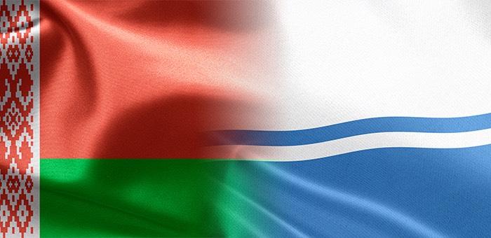 Горный Алтай и Белоруссия заключили соглашение о сотрудничестве