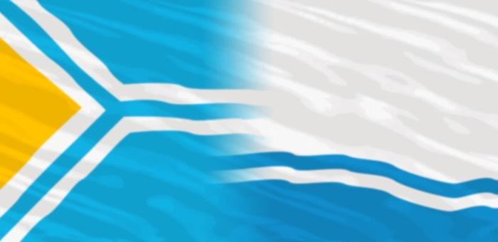 Республика Алтай и Тува заключили соглашение о сотрудничестве