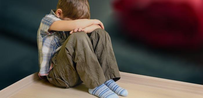 Трагедия в Шашикмане. Подросток покончил с собой, родственники винят в этом его учителей