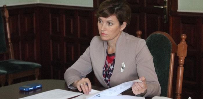 Власти и общественность обсудили межнациональную обстановку в Горно-Алтайске