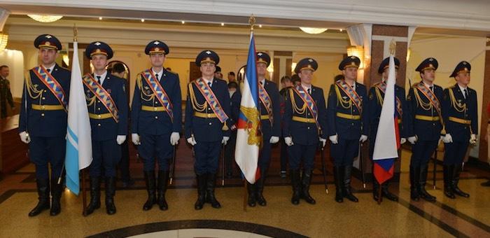 День призывника отметят в Горно-Алтайске и Майме