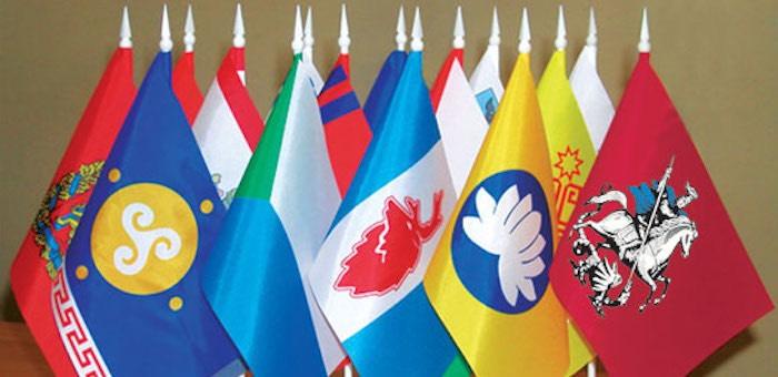 Горно-алтайский депутат предлагает отказаться от выборов глав всех национальных республик