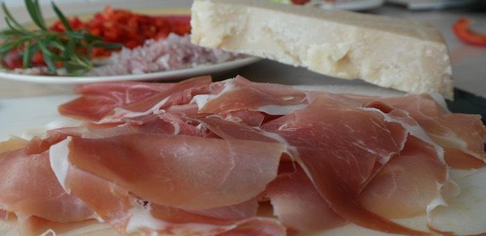 Сертификаты контроля качества пищевых продуктов получили предприятия Горного Алтая