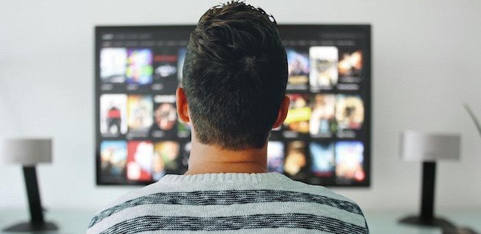 На Алтае доступно телевидение «Ростелекома» нового поколения