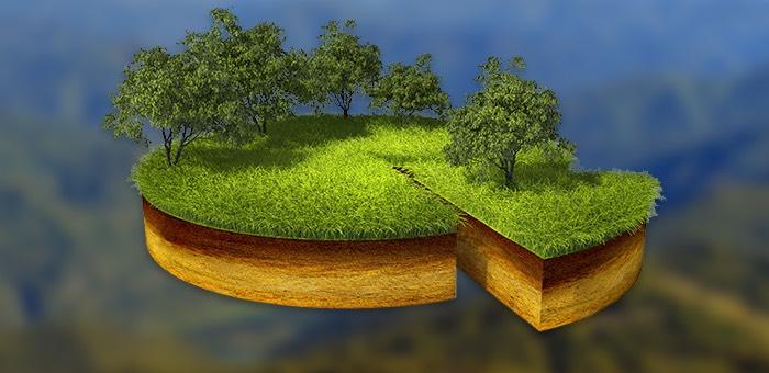 По факту разбазаривания земель «Чуйского» возбуждено уголовное дело