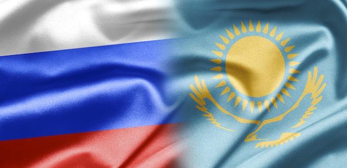 Александр Бердников выступит на Форуме межрегионального сотрудничества России и Казахстана