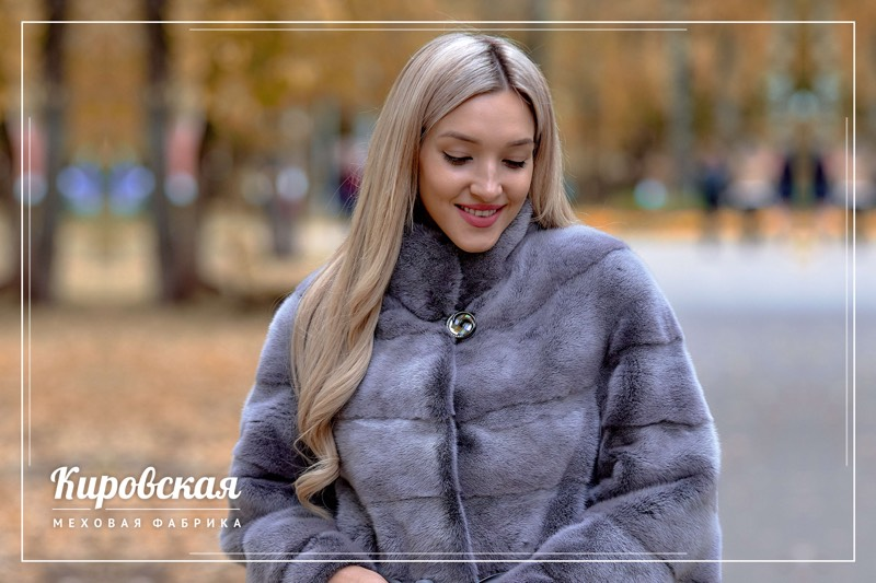 Меховая ярмарка пройдет в Горно-Алтайске
