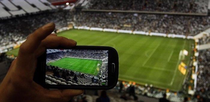 Конкурс прогнозов — это отличная возможность проверить свои знания в спортивной тематике