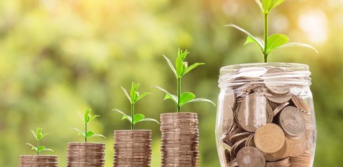 Вопросы улучшения инвестиционного климата обсудили в правительстве