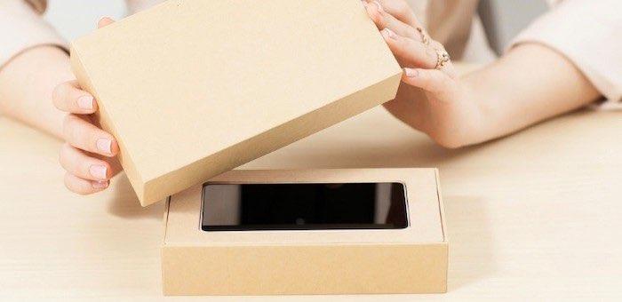 МТС предложит жителям Горного Алтая смартфоны по подписке