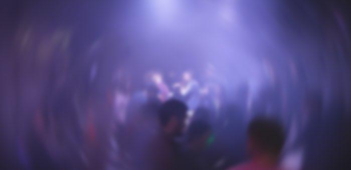 Подробности о стрельбе у ночного клуба «Рим»: нападавший решил отомстить за обиду на танцполе