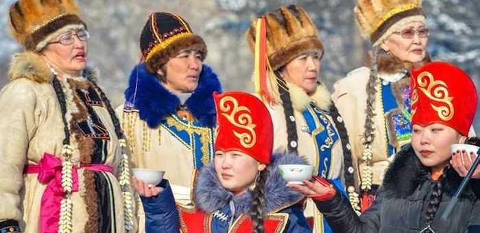 Два проекта из Республики Алтай борются за право войти в Топ-200 событий Национального календаря