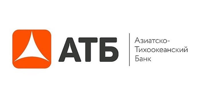 Азиатско-Тихоокеанский банк расширил линейку карт тарифного плана «Кошелек»