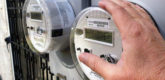С нового года тарифы на электроэнергию выросли почти на 2%