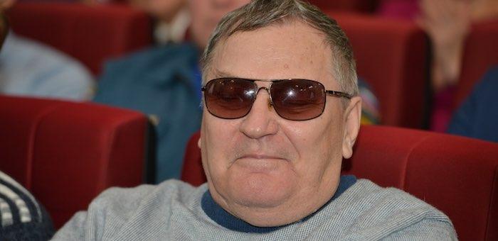 Дело по обвинению Александра Борисова направлено в суд