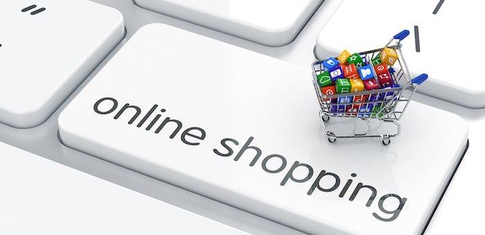 Около 2 млн покупок в интернете на 2,6 млрд рублей совершили жители республики за 9 месяцев