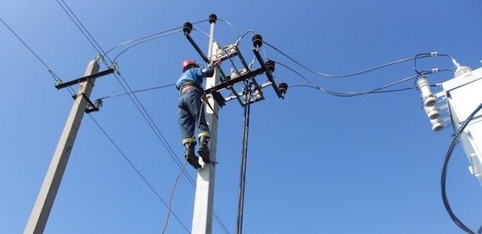 Энергетики обсудили с представителями власти и бизнеса проблемы технологического присоединения