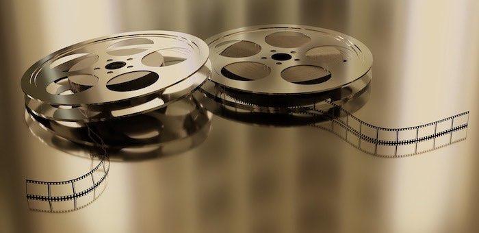 Кинозал «Урсул» открылся в Онгудае