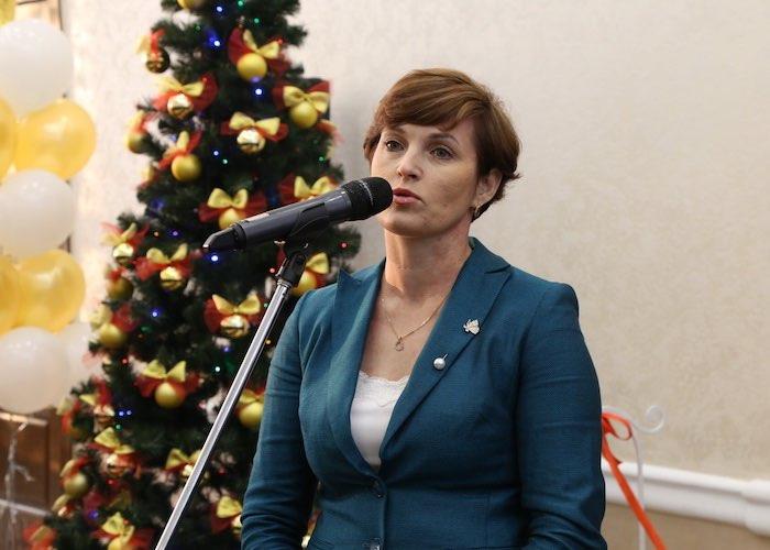Кинотеатр «Голубой Алтай» открыли в столице региона
