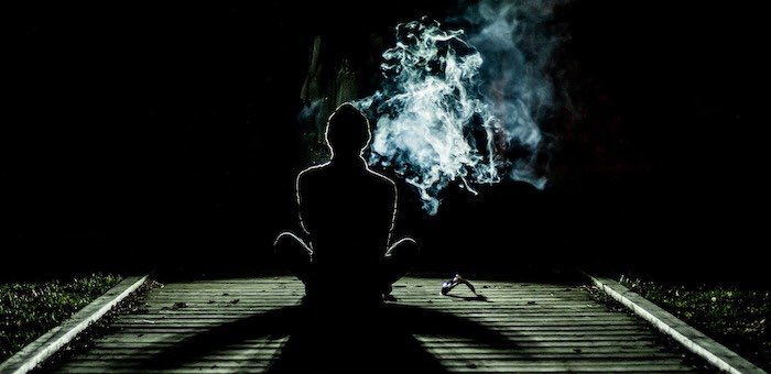 Новые дела о курении «травы»: на этот раз с посадками