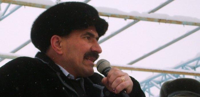 За удар в живот бывший работник «Медавтотранса» отсудил у руководителя три тысячи рублей
