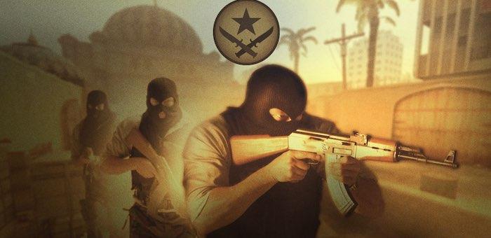 Виртуальные террористы «заминировали» 14 организаций. Их угрозы оказались ложными
