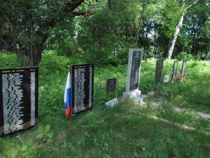 «Умру, но не сдамся». Как 14 разведчиков выстояли против 50 фашистов