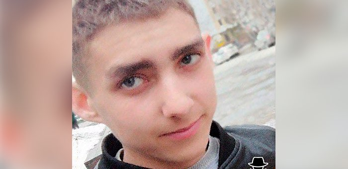 В Барнауле пропал молодой человек из Горно-Алтайска