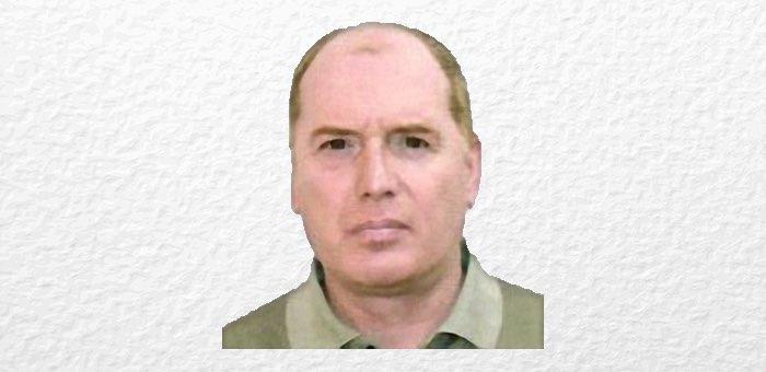 Полиция разыскивает мужчину, который уехал в Горный Алтай лечиться и пропал