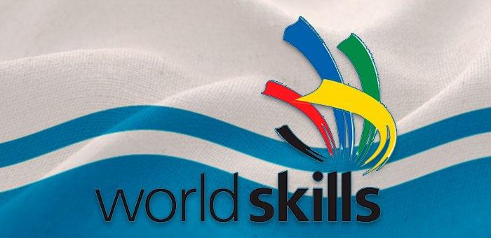Региональный чемпионат Worldskills пройдет в Республике Алтай