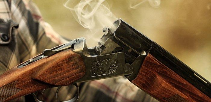 Суд оставил «горно-алтайского стрелка» под стражей