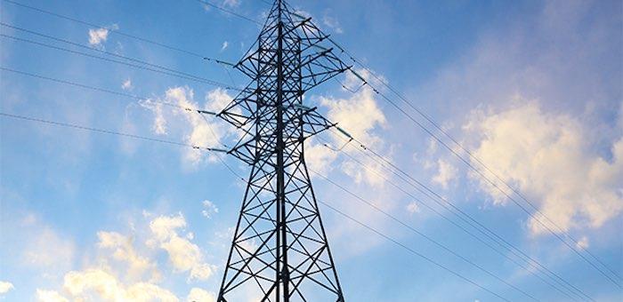 «ГАЭС» за год взяли под контроль более 28 км бесхозяйных электросетей