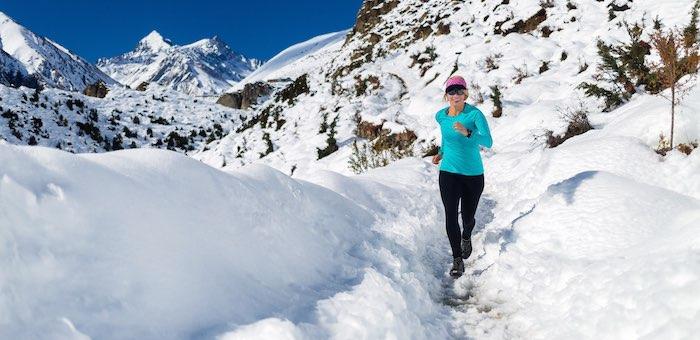 Соревнования по горному бегу Manul trail расширяют географию проведения