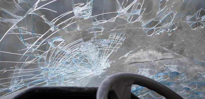Пострадавшему в ДТП мужчине удалось взыскать с виновника аварии 60 тысяч рублей