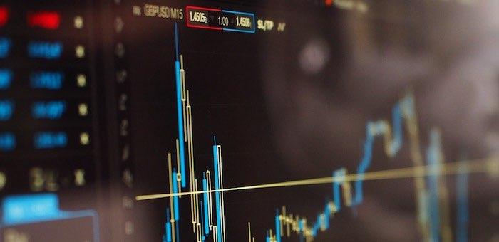 Игра на «фондовой бирже» обошлась сельчанке в 345 тысяч рублей