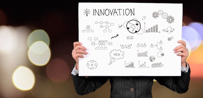Форум инноваций прошел на Алтае