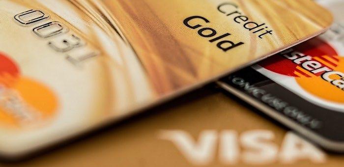 Как быстро и бесплатно проверить свою кредитную историю?