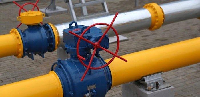 Еще 2,5 тыс. домовладений получат возможность подключиться к газу в этом году