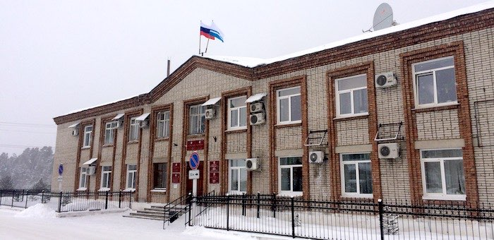 На должность главы Турочакского района претендуют четыре человека