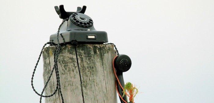 76 сел в Горном Алтае не обеспечены сотовой связью