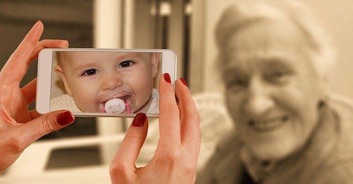 На что  обратить внимание при выборе смартфона и как разобраться в заумных терминах. Советы покупателям