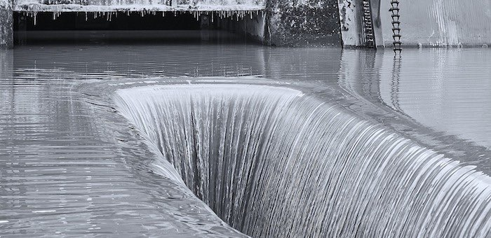 «Турсиб» наказали за слив воды из бассейна на почву поблизости от Катуни