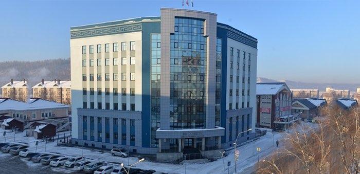 Назначен заместитель прокурора Республики Алтай